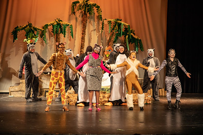 Madagascar Childrens Production-3751