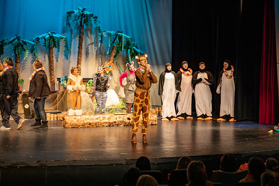 Madagascar Childrens Production-3812