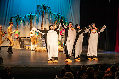 Madagascar Childrens Production-3810