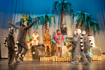 Madagascar Childrens Production-3609