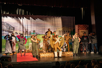 Madagascar Childrens Production-3430