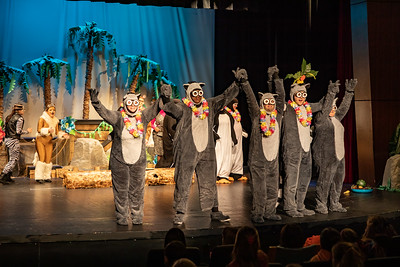 Madagascar Childrens Production-3799