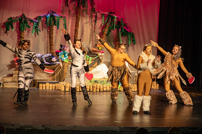 Madagascar Childrens Production-3643