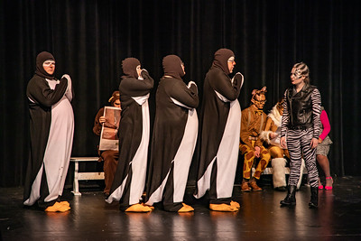 Madagascar Childrens Production-3501