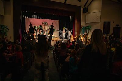 Madagascar Childrens Production-3841