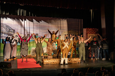 Madagascar Childrens Production-3422