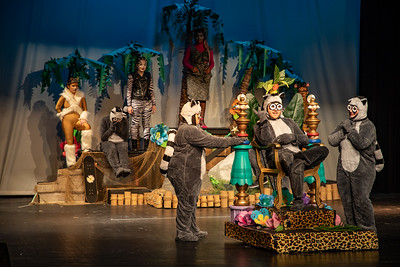Madagascar Childrens Production-3554