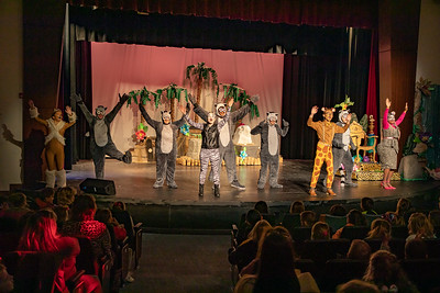 Madagascar Childrens Production-3590