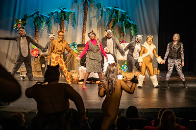 Madagascar Childrens Production-3771