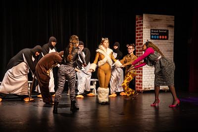 Madagascar Dress Rehearsal-0984