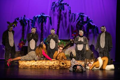 Madagascar Dress Rehearsal-1153