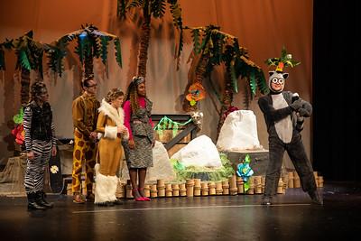 Madagascar Dress Rehearsal-1120