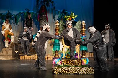 Madagascar Dress Rehearsal-1037