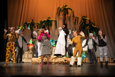 Madagascar Dress Rehearsal-1217