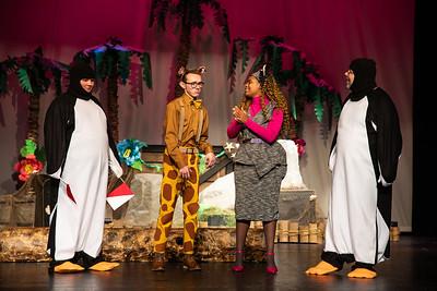 Madagascar Dress Rehearsal-1194