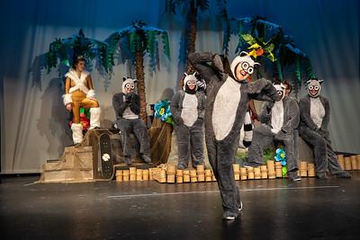 Madagascar Dress Rehearsal-1043