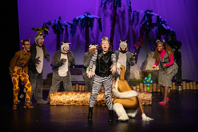 Madagascar Dress Rehearsal-1177