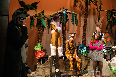 Madagascar Dress Rehearsal-1112