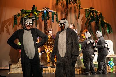 Madagascar Dress Rehearsal-1096