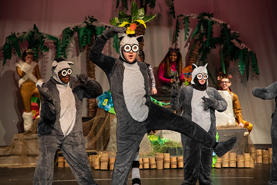Madagascar Dress Rehearsal-1059