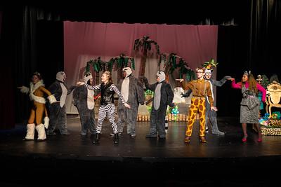 Madagascar Dress Rehearsal-1069