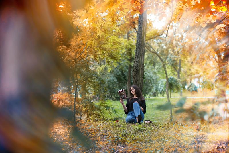 Fotografii portret in Timisoara