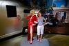 Madame Tussauds, Orlando, FL
