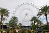 i-drive 360, Orlando, FL
