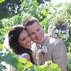 Hagar Wedding Highlight Film