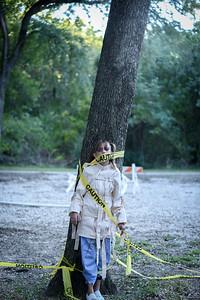 Maddy_HalloweenExtras_ImaginedImage-6