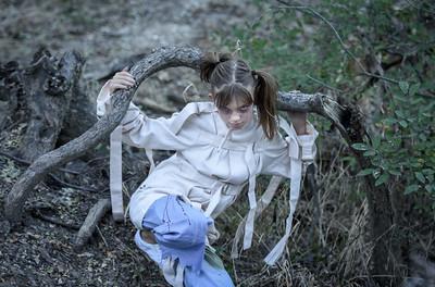 Maddy_Halloween_ImaginedImage-2