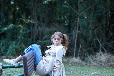 Maddy_Halloween_ImaginedImage-17