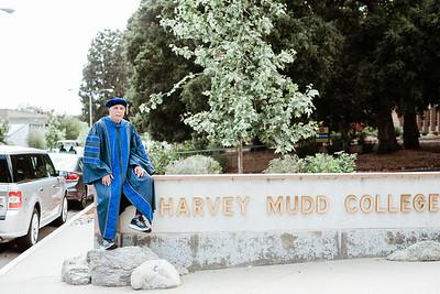 Maddy Grad62