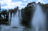 Fountains of Funchal
