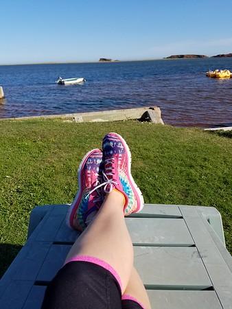 Madeline island_Canada_Sep_2016
