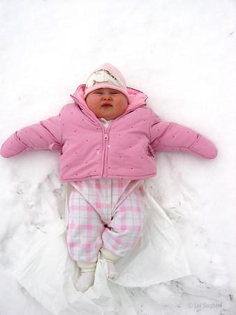 frozen diaper. FROZEN DIAPER!!!