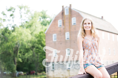 Madelyn Johnson Summer Senior Session 2018 (75)