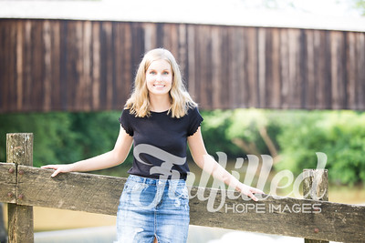Madelyn Johnson Summer Senior Session 2018 (16)