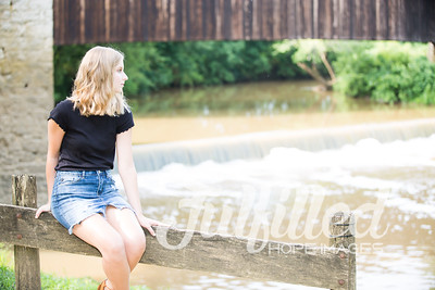 Madelyn Johnson Summer Senior Session 2018 (25)