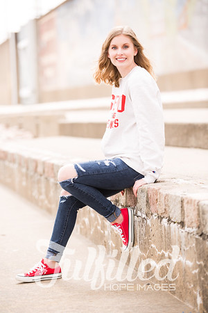 Madelyn Johnson Winter Senior Session 2019 (23)