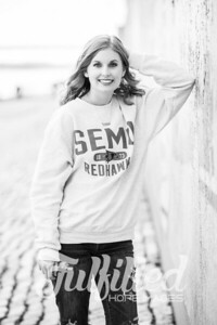 Madelyn Johnson Winter Senior Session 2019 (6)