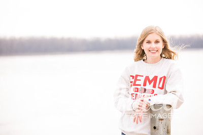Madelyn Johnson Winter Senior Session 2019 (15)