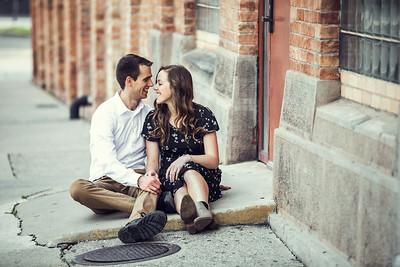 Engagements038