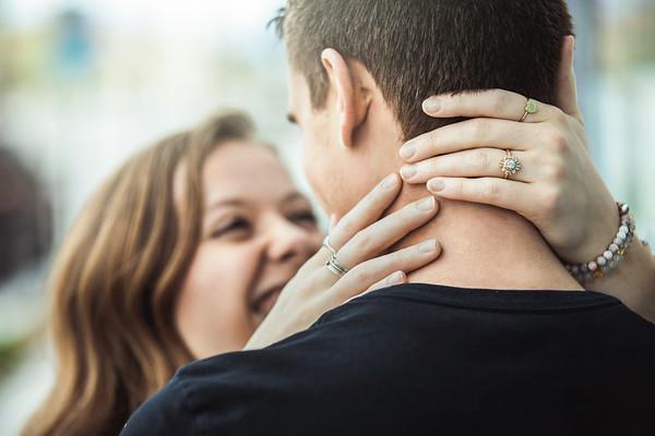 Engagements015