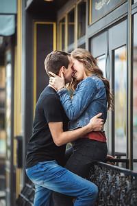 Engagements032
