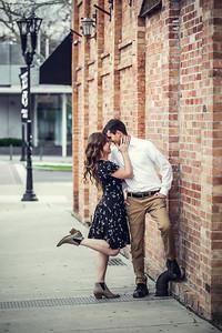 Engagements046