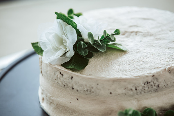 WeddingDay-030