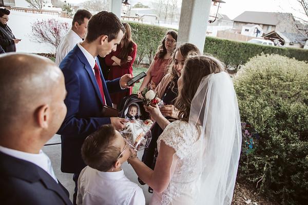 WeddingDay-009