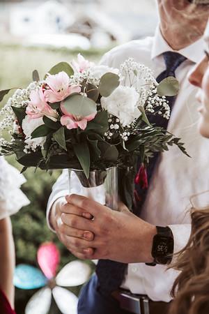 WeddingDay-008