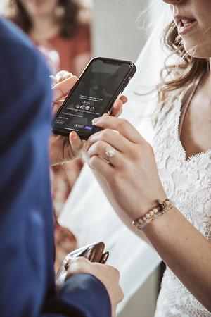 WeddingDay-012